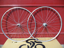 Mavic Open Pro Tubular Miche Shimano Fit DT Cyclocross / Road Wheels / Wheelset