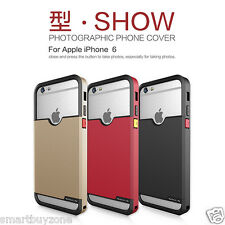 """Nillkin® Show Series Photographic Shield Cover for Apple iPhone 6 (4.7"""" Inch)"""