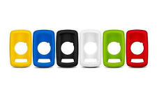 GARMIN - CUSTODIA-GUSCIO  SILICONE EDGE 1000 COLORATE