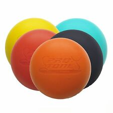 LACROSSE BALL FÜR TRIGGER POINT MASSAGE CROSSFIT REHAB PHYSIOTHERAPIE