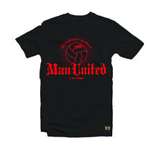 Manchester United Classic T-shirt