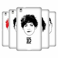 OFFICIAL ONE DIRECTION 1D GRAPHIC FACES CASE FOR SAMSUNG GALAXY TAB PRO 8.4 T320