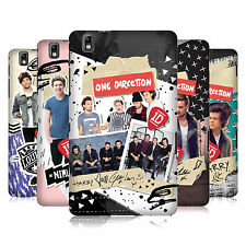 OFFICIAL ONE DIRECTION FAN ART DESIGNS CASE FOR SAMSUNG GALAXY TAB PRO 8.4 T320