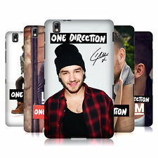 OFFICIAL ONE DIRECTION LIAM PAYNE PHOTO CASE FOR SAMSUNG GALAXY TAB PRO 8.4 T321