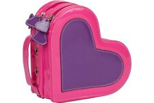 Myabetic Love Bug Diabetic Travel Case - Diabetes Organizer for Kids