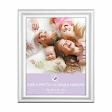 Kenro Frisco Photo Picture Frames Small/Large For Table, Wall Hanging & Posters