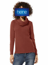Pullover. B.C. Best Connections by heine. Orange. NEU!!! KP 39,90 SALE%%%