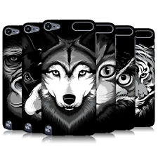 HEAD CASE DESIGNS ILLUSTRATE SERIES 2 CASE FOR APPLE iPOD TOUCH 6G 6TH GEN