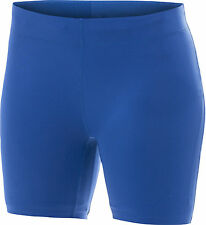 CRAFT Performance Run Fitness Shorts Damen Laufhose 1902505-1345