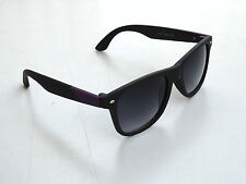 Stylish Cooling Spectacles Sunglasses Wayfarer Style Goggles Sun Glasses