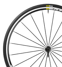Ruote da strada Mavic Aksium Elite 25 Pair Black