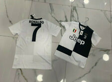 maglia juventus ufficiale POGBA 10 official JERSEY juve AWAY NERA ORO CHAMPIONS