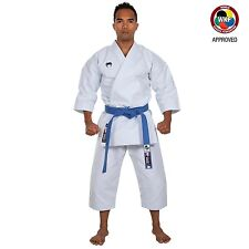 "Venum Karateanzug ""Elite Kata"", 1273 - Karate-Anzug WKF approved"