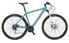Claud Butler Cape Wrath 02 Gents 29ER 24 Speed Alloy MTB Mountain Bike 3 Sizes