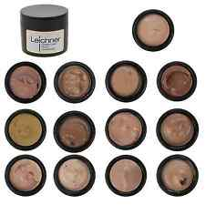 Leichner Camera Clear Tinted Foundation 30ml