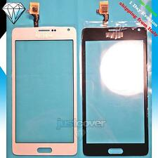 Touch Screen Digitizer Display Chinese Clone HDC 1:1 Note 4 cod. 6015-V2.0