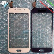 Touch Screen Digitizer Display Chinese Clone MTK HDC 1:1 S6 cod. 050F909-F