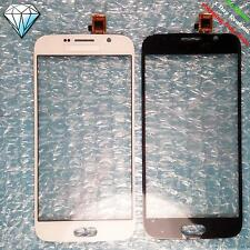 Touch Screen Digitizer Display Chinese Clone MTK HDC 1:1 S6 code D1A208-ML