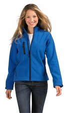 SOLS - Ladies Softshell Jacket Roxy - NEU