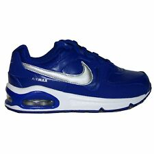 SCARPE NIKE AIR MAX COMMAND LTR (TD) bambino junior 724274 407