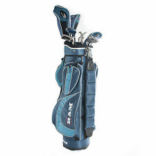 Set sacca di mazza da golf RAM