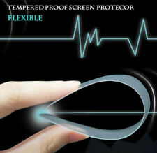 FOR SAMSUNG GALAXY ON5/ON7 IMPOSSIBLE TEMPERED PROOF SCREEN PROTECTOR / GUARD