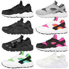 NIKE AIR HUARACHE RUN WOMEN SCHUHE DAMEN SNEAKER PREMIUM 1 90 97 CLASSIC COMMAND