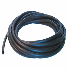 Auto Silicone Hoses Fuel and Oil Resistant Rubber Hose