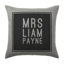 Liam Payne Cushion Pillow Cover Case - Gift