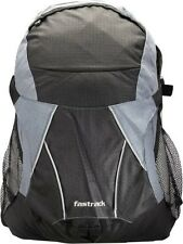 Fastrack Laptop Backpack For Men & Women A0310NBK01AE