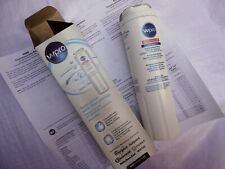 Every Drop Maytag Replacement Refrigerator Fridge Water Filter - Genuine Part