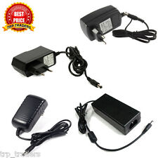 12V 2A, 3A, 5A, 10A, 15A Power Supply, Adapter, Charge,SMPS for PC LCD MonitorTV