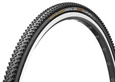 Continental CycloX-King Folding Cyclocross Tyre 700 x 35