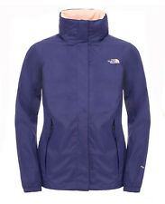 Giacche impermeabili The North Face Resolve