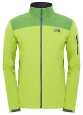 Giacche soft shell The North Face Ceresio