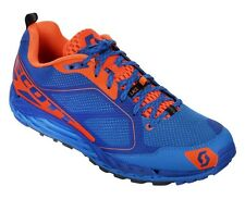 Zapatillas trail running Scott T2 Kinabalu 3.0