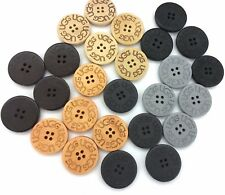 UGG buttons Replacement crafting sewing Boots Extra Spare Bailey Cardy Shoes