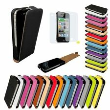 iPhone 4/4S Cellulare Custodia Cover Custodia Cellulare Cover Bumper SET