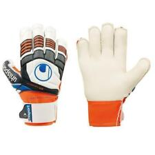 UHLSPORT Torwarthandschuh Eliminator Soft SF Junior