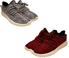 NEW WOMENS LADIES RUNNING JOGGING TRAINERS FITNESS GYM SPORTS  COMFY LACE SHOES