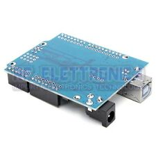 3Pcs Geekcreit® UNO R3 ATmega328P Development Board For Arduino