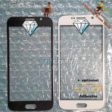 Touch Screen Digitizer Display Chinese Clone MTK HDC 1:1 S6 code 6066-959-V1.0