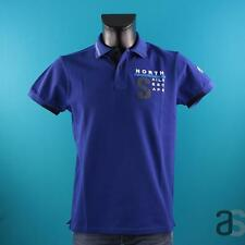 NORTH SAILS POLO UOMO POLO UOMO 3945 55