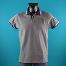 NORTH SAILS POLO UOMO POLO UOMO 3947 28