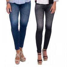 65fb7925de THANE SLIM N LIFT CARESSE JEANS SKINNY JEGGINGS SHAPEWEAR SLIMMING BODY  SHAPER