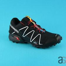 SALOMON SPEEDCROSS 3 SCARPE TRAIL RUNNING 127609
