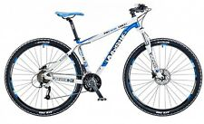 "29 er 29""  MTB Fahrrad Mountainbike 27 Gang Hardtail WHISTLE PATWIN 1481D"