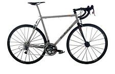Van Nicholas Chinook Road Frame - ex-display - RRP £1,075.99