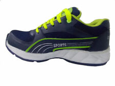 Walking, Jogging & Running Sports ,Casual Shoes for ST Men Shoes