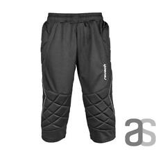 REUSCH 360 PROTECTION SHORT 3/4 PANTALONI PORTIERE 3517201 700